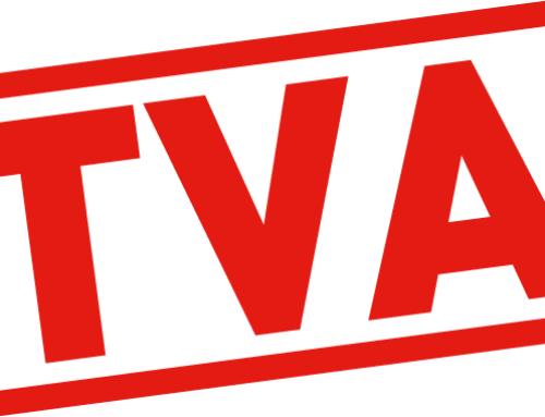 Criteriile de risc pentru acordarea codului de TVA au fost introduse în Normele de aplicare ale Codului fiscal, cu toate că se opun jurisprudenței europene