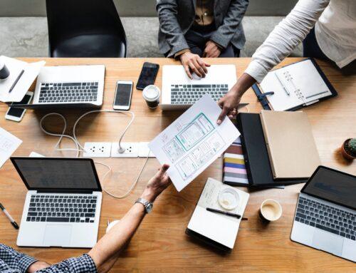 Înființare SRL – informații, documente și pași necesari