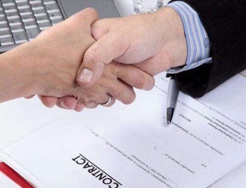 Contractele de munca pe perioada determinata – avantaje si limitari
