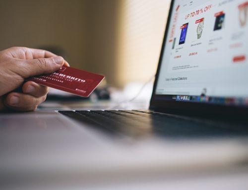 Cum putem face plăți online din contul de trezorerie