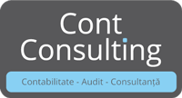 Cont Consulting Logo