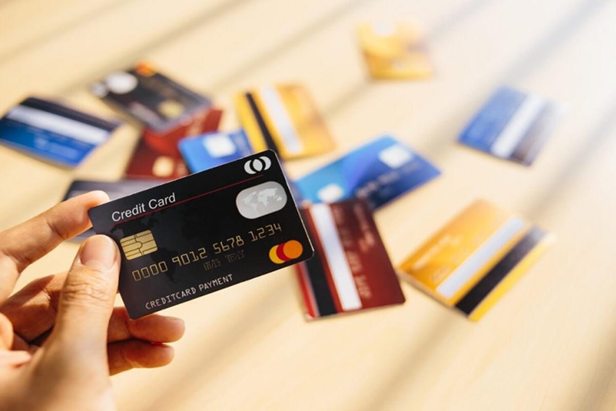 Plata impozitelor cu cardul direct din SPV (Spatiul Privat Virtual)