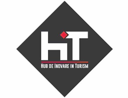 Cont Consulting, partner and mentor of HIT Brasov